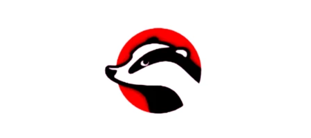 Badger Clothing