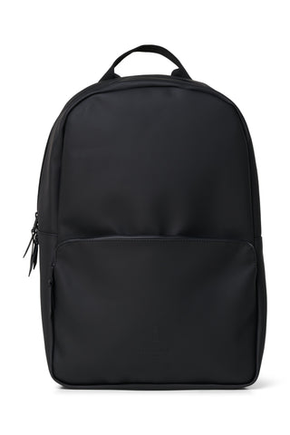 Rains Field Bag 1284 - Black