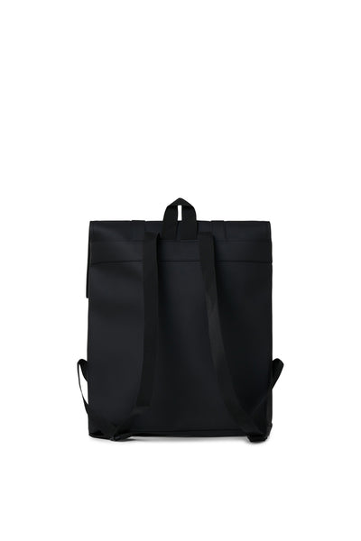 Rains MSN Bag Mini 1357 - Black