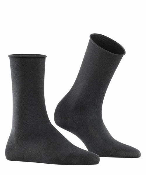FALKE Active Breeze Sock - Black