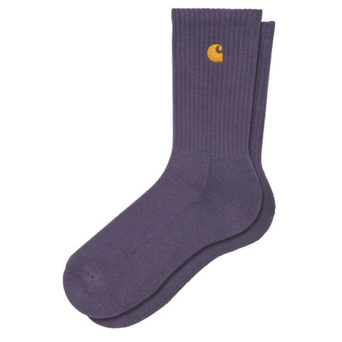 Carhartt Chase Sock - Provence
