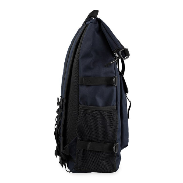 Philis Backpack - Dark Navy