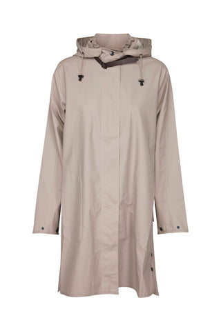 Waterproof Raincoat - Atmosphere