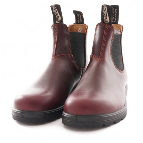 Blundstone Classic 1440 - Redwood Leather