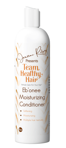 Eb'onee Moisturizing Conditioner