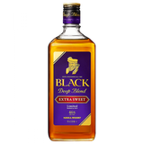Nikka Black Extra Sweet 2018 Limited Edition