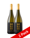 Boujee Reserve Chardonnay Multi Pack
