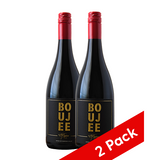 Boujee Reserve Shiraz Multi Pack