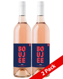 Boujee Rose Multi Pack