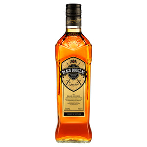 Black Douglas Blended Whiskey - Drop Club