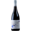 Tomich Gallery Collection Duck & Weave Pinot Noir