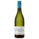 Music Bay Marlborough Sauvignon Blanc 2019