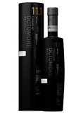 Bruichladdich Octomore 11.1 5 Year Old