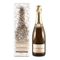 Louis Roederer Brut Premier - Drop Club