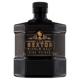 The Sexton Single Malt Irish Whisky