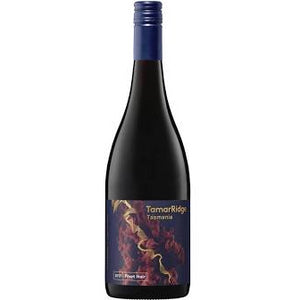 TamarRidge Pinot Noir - Drop Club