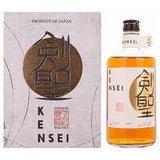 Kensei Blended Japanese Whisky - Drop Club