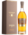 Glenmorangie 19 Year Old Single Malt Scotch Whisky