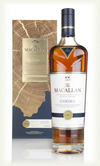 The Macallan Enigma - Drop Club
