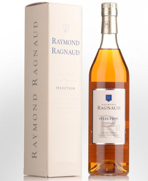 Raymond Ragnaud Selection Cognac - Drop Club
