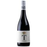 Tomich Woodside Shiraz