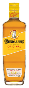 Bundaberg UP Rum - Drop Club