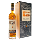 Writers Tears Cask Strength (2017 Release) Irish Whiskey