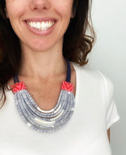 Load image into Gallery viewer, The Tara Necklace