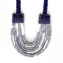 Load image into Gallery viewer, The Hayley Necklace
