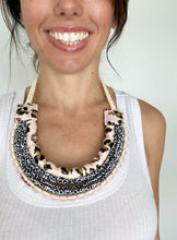 Load image into Gallery viewer, The Kailani Necklace