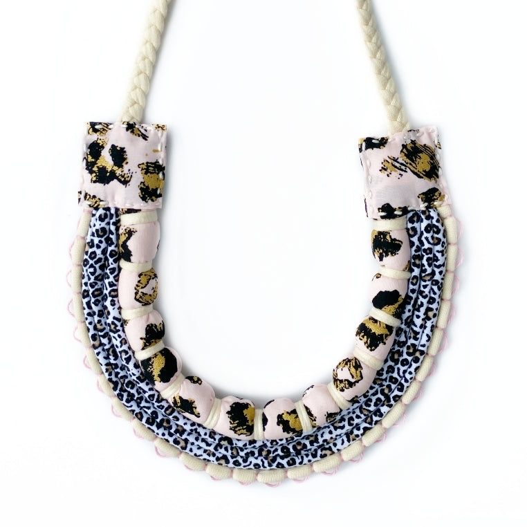 The Kailani Necklace