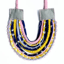 Load image into Gallery viewer, The Carissa Necklace