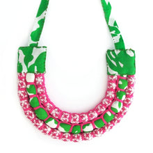 Load image into Gallery viewer, The Jasmine Necklace