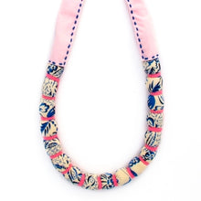 Load image into Gallery viewer, The Elsie Necklace