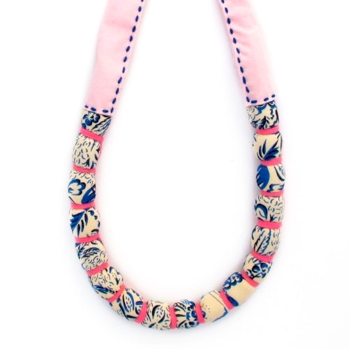 The Elsie Necklace