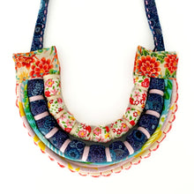 Load image into Gallery viewer, The Alyssa Necklace