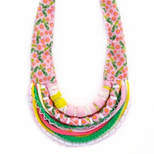 Load image into Gallery viewer, The Amira Necklace