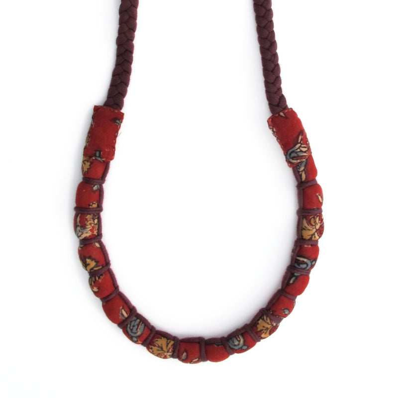 The Bronwyn Necklace