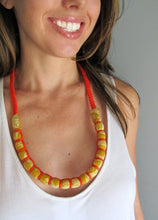Load image into Gallery viewer, The Indi Necklace