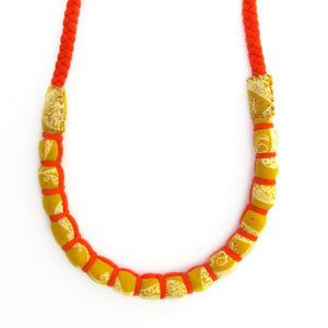 The Indi Necklace