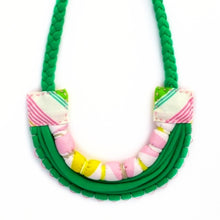 Load image into Gallery viewer, The Jade Necklace