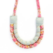 Load image into Gallery viewer, The Lucy Necklace
