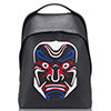 Backpack Darth Samurai