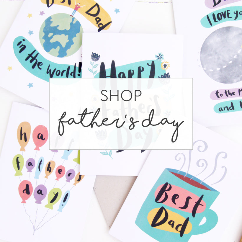 Shop Father's Day Collection
