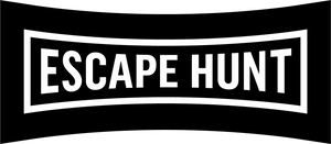 Escape Hunt Gold Coast