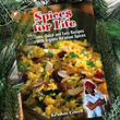 Spices For Life Cookbook