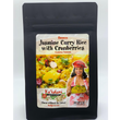 Curry Rice Kit - Brown Rice