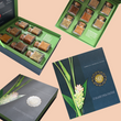 NEW Spice Gift Box