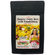 Curry Rice Kit - White Rice