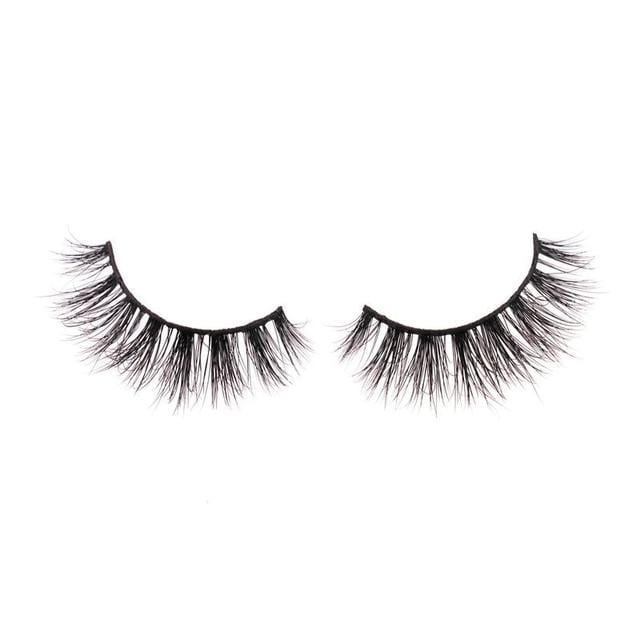 Cheveux Luxury 3D Mink Lashes- Gaia